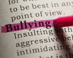 ADHD and Bullying: How to Stop the Teasing at School