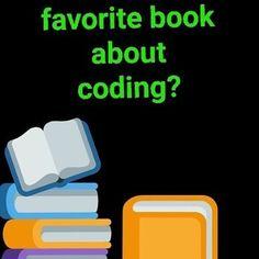 LOL @htmljonathon // Let me know in the comments! . . . . . . . . #HTML #CSS #JS #JavaScript #Python #Binary #Rails #NodeJS #Programming #Coding #SoftwareDevelopment #Windows #Apple #Mac #ComputerScience #Science #Memes #NerdyMemes #ScienceMemes #RaspberryPi #Pi #PC #Setup #PCSetup #Desktop #DeskView