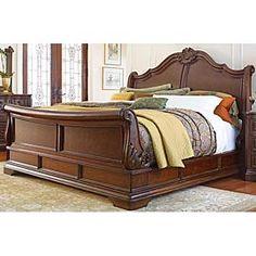 Bedroom Ideas Sleigh Bed master bedroom ideas sleigh bed | sleigh beds 585 learn sleigh