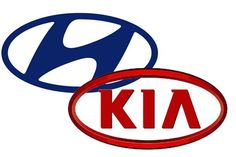 Hyundai-Kia class action case decertified on appeal