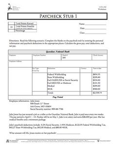 Sample Patient Registration Form  Daily Medical Forms