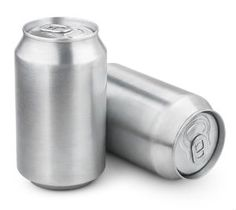 Aluminum is pervasive in today's environment, and many studies have linked this compound with neurodegenerative and bone disorders.