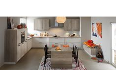 SCHMIDT Kitchen Design