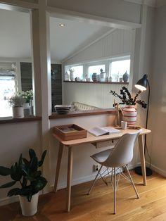 Livingroom-office www.junesdagbok.no