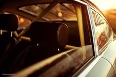Porsche Paparazzo: A Chat With 911 Photographer Bart Kuykens Porsche, Porch