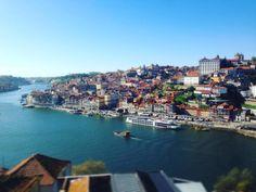 10 Dos & Don'ts für Porto
