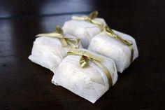 Casando em Julho!: Bem-Casados -> Receita de Pão de ló