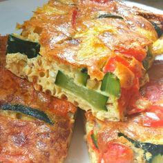 Tajin - Tunisian food Tunisian Food, Tunisian Recipe, Recipe Mix, Read Recipe, Okra Stew, Y Food, Food Instagram, Vegetable Stew, Thinking Day