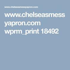 www.chelseasmessyapron.com wprm_print 18492