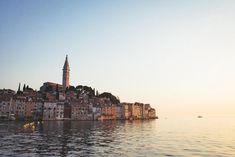 Im Sommer ging es für uns auf kleine Balkan-Rundreise. Hier verrate ich euch alle Tipps für unsere Stationen in Kroatien und Slowenien.