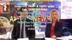 $$$$    https://www.youtube.com/watch?v=o6gFNzKHUJs&list=PLPLezJMY06sAupw6JbBp94I9mUuxWJn0e&index=1     $$$$$$$$     https://www.youtube.com/watch?v=KK08oWNTA5I&list=PLPLezJMY06sAupw6JbBp94I9mUuxWJn0e&index=2    $$$$$