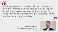 Marcus Lemonis 23