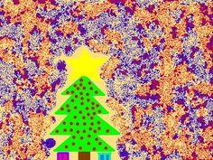 christmas is a fun time of year     http://248.litado.edu.vn/tag/sach-hay-nhat/  http://248.litado.edu.vn/category/sach-hay-nhat/  http://248.litado.edu.vn/2012/12/20/sach-hay-nhat-nam-2012-nick-vujicic-cuoc-song-khong-gioi-han/