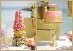 Google Image Result for http://wwweddingcupcakery.files.wordpress.com/2012/02/glitter-is-gold-macaron-tower.jpg