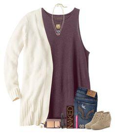 8201c43d455fce 24 Best Tart Clothing images | Tart clothing, Tart collections, Pandora