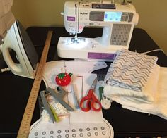How to make a fitted cloth diaper with snaps