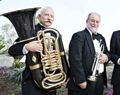 Pomerado Brass Quintet: Classical to Popular to Holiday San Diego, CA #Kids #Events