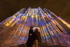 Cathédrale de Beauvais 2014  | © Oise Tourisme / Comdesimages.com