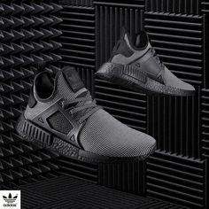 buy popular 5b774 d73f4 adidas NMD Color BOOST Pack - EU Kicks  Sneaker Magazine Sneaker Release,  Addidas Shoes