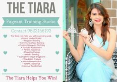 Grooming for Gladrags Mrs India  /Mrs India Queen of Substance / Mrs Exquisite India and  Mrs India Worldwide 2016 and 2017  at The Tiara . Contact 9823156193