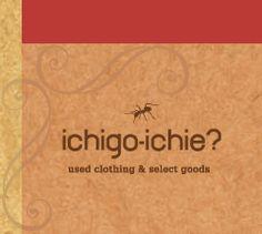 ichigo-ichie?
