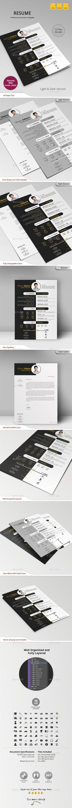 Accounting  Accountant Cv Resume Template  Accountant Cv Cv