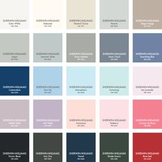 Pottery Barn Paint Colors Kids Color For 2018 Also Fabulous Simple Room Inspirations Images Pottery Barn Paint Colors, Interior Paint Colors, Paint Colors For Home, Playroom Paint Colors, Interior Design, Paint Color Palettes, Paint Color Schemes, Pantone, Mega Greige