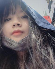 Lấy = Follow #Mưa Cute Japanese Girl, Cute Korean Girl, Cute Asian Girls, Beautiful Asian Girls, Cute Girls, Ulzzang Girl Selca, Ulzzang Korean Girl, Cute Kawaii Girl, Cute Girl Face