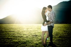 Our engagement shoot on a farm near George, in the Garden Route of South Africa - photos by Christelle Rall Photgraphy Everlasting Love, Engagement Shoots, South Africa, Our Wedding, Couple Photos, Couples, Garden, Couple Shots, Engagement Photos