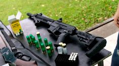 Security Tools, 22lr, Toys, Combat Gear, Activity Toys, Clearance Toys, Gaming, Games, Toy
