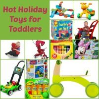 Check out all the great hot holiday toys for toddlers and get started on your holiday shopping! Categories include arts, riding toys and pretend play! Finger Painting, Pretend Play, Toddler Toys, Games For Kids, Tween, Fun Activities, Baby Gifts, Toddlers, Fun Ideas