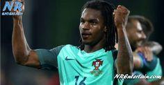 renato-sanches-vence-premio-golden-boy-pela-1a-vez-atribuido-a-1-jogador-portugues