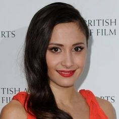 Klariza Clayton (English (UK), Television Actress) was born on 09-03-1989.  Get more info like birth place, age, birth sign, biography, family, relation & latest news etc.