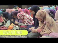 Asep Supriatna -- LeMON @HijabAlila