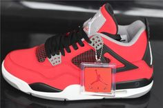 "Air Jordan 4 Retro ""Toro Bravo"" #jordanbrand #wearejordan #jumpman23 #airjordan #jumpman #blackcat #air #airjordan #jordan #jordandaily #jordanretro #low #retro #jordan 3 #jordan4 #jordan5 #jordan6 #jordan8 #jordan10  #jordan11 #jordan12 #jordan13 #university #30th #cement #oregonducks #blackcat #SpikeLee  #pinnacle #metallic #gold #maroon  #doernbecher #aqua #OVO  #closingceremony #spacejam #cherry #jordandepot #jordansdaily #SpikeLee  #pinnacle #metallic #gold #maroon  #doernbecher #aqua…"