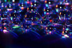 strobe lights - Google Search