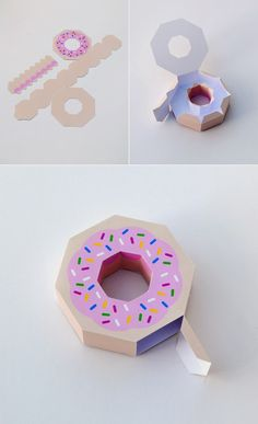 New Diy Paper Box Template Free Printable 21 Ideas Diy Gift Box, Diy Box, Diy Gifts, Gift Boxes, Diy Paper Box, Candy Boxes, Favor Boxes, Karton Design, Paper Box Template
