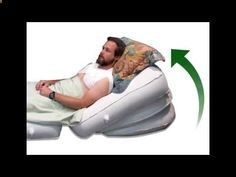 How To Stop Snoring or Sleep Apnea Symptoms All about the best anti snoring chinstrap @ www.thequiettwo.c...