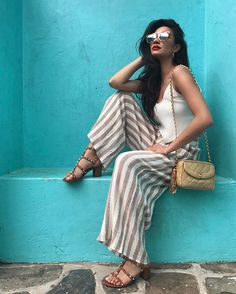 WEBSTA @ shaym - Same pants, different wall. #instagramofthetravellingpants