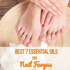 Check out the best 7 essential oils and recipes for nail fungus. Also, I will show you how to use essential oils to treat nail fungus, including topical, oral and other methods. Best Oils, Doterra Essential Oils, Essential Oil Blends, Doterra Oil, Yl Oils, Toenail Fungus Remedies, Toenail Fungus Treatment, Toe Fungus, Nail Oil