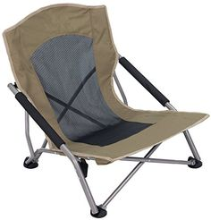 Generic Camping Chair ** Learn more by visiting the image link.(This is an Amazon affiliate link and I receive a commission for the sales)