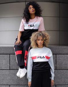 0af419090f57 FILA Online Shop - Shop the latest collections by FILA at OnTheBlock