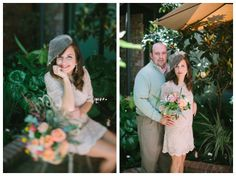 photos by: Awake Your Soul Blog | Beloved Darling | Inspiring Photography of Engagements, Vow Renewals, Anniversaries, Families, & Love That Lasts