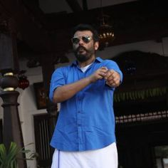 Viswasam Movie Latest HD Gallery | Ajith Kumar, Nayanthara - Gethu Cinema Actor Picture, Actor Photo, New Movie Images, Tamil Video Songs, Power Star, Actors Images, Marriage Life, Beautiful Girl Indian, Movie List
