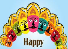 Fresh collection of happy Dussehra Messages for facebook And Whatsapp - http://www.merrychristmaswishes2u.com/fresh-collection-happy-dussehra-messages-facebook-whatsapp/