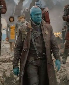 guardians-of-the-galaxy-yondu-coat-costume