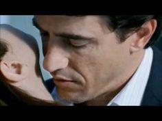 Michael Bublé - Home (Tradução) John meu amor. .  ~Sol Holme~