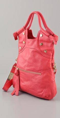 Cute bag {Foley+Corinna}
