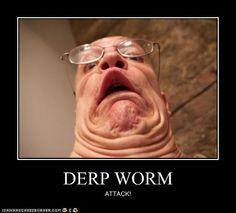 HOLY DERP!!! AHAHAHAHAHAHAH