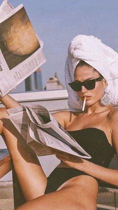 Bad Girl Aesthetic, Aesthetic Collage, Aesthetic Vintage, Aesthetic Photo, Pink Aesthetic, Aesthetic Pictures, Travel Aesthetic, Collage Mural, Photo Wall Collage